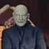 Avatar de MonteCristo88