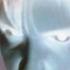 Avatar for DangerbladeEX