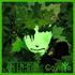 Avatar for Covisto