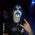 Avatar di SatanicBlacker