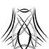 Avatar for archangel37