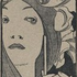 Avatar for LadyGrey921