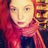 Avatar for nordic_girl