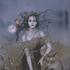 Avatar för Acantha126