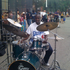 Avatar for drumcrazy49
