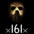 Avatar for xHOODx69