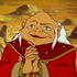 Avatar for dungeonmstr