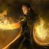 Avatar for Lirit_ang