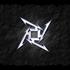 Avatar for florian220289