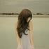 dadong123456 için avatar