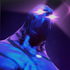 Avatar de Dota2Rak