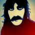 Avatar for Shadowparshath
