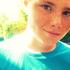 Avatar for Nathan-VD