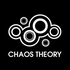 Avatar for ChaosTheoryTing