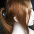 Avatar for Widowmaker__
