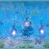 Avatar for srjmeirelles
