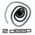 Avatar for 2_deep