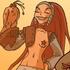 Avatar für brixbruxelles