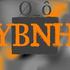 Avatar for YBNH