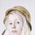 Avatar for Ledemma