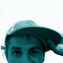 Avatar for knopp_X
