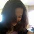 jessicaLillien için avatar
