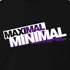Avatar for Minimal_Maximal
