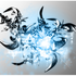 Avatar for BlueScorpion84