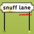 Avatar for SnuffLane