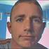 Avatar di PaulRab24
