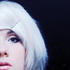Avatar for missbettyblue