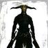 Avatar for sui-cida