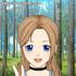 Avatar for avery_brandon