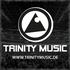 Avatar for trinitymusic1