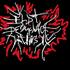 Avatar for Luzio_tanathos