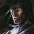 Avatar for Feanor-74