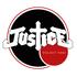 Avatar de JusticePL