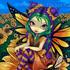 Avatar for lilgothmonkey13