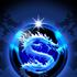 Avatar for tancatraia