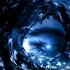 Avatar for blacksun26