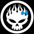 Avatar di Meteora_romanch