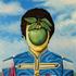 Avatar for Gianni_B