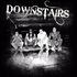 Avatar for DownStairs-HQ