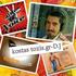 Аватар для kwstasstttozhs