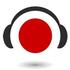 Avatar for recordtheradio