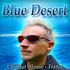 Avatar for Blue-Desert