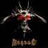Avatar för Diablo03