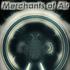Avatar for AmexNori
