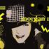 Avatar for morgan_rox