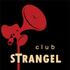 Avatar de StrangelClub